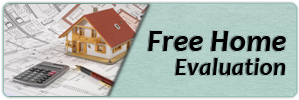 Free Home Evaluation, Marc Denommee REALTOR